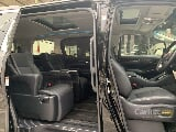 Photo 2018 Toyota Vellfire 2.5 mpv - zg pilot seats 4...