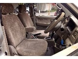 Photo 2006 Suzuki APV 1.6 glx mpv - 8 seaters...
