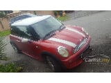 Photo 2004 MINI Cooper 1.6 Hatchback - Perfect condition