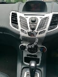 Photo 2011 Ford FIESTA 1.6 sport ti-vct (a)
