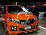 Photo 2017 Honda Jazz 1.5 (a) 0%dp mudah lulus
