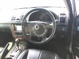 Photo 2004 Ssangyong Rexton 2.7 (a)