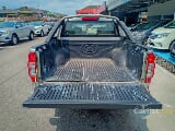 Photo 2013 Great Wall Wingle 5 2.4 Standard Pickup Truck