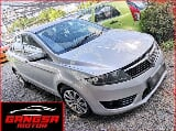 Photo Proton preve 1.6 (a) super tip-top