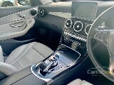 Photo 2014 Mercedes-Benz C200 2.0 Avantgarde Sedan