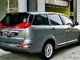 Photo Chery maxime 2.0l auto sambung bayar car...