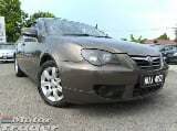 Photo 2010 proton persona 1.6 (a) h line package