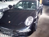Photo 2014 porsche 911 carrera (a)