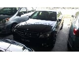 Photo 2011 mercedes-benz c-class 1.8 (a) used