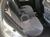 Photo 2007 Honda City 1.5 (a) vtec
