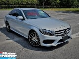 Photo 2015 mercedes-benz c-class 2015 mercedes c250...