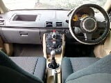 Photo 2006 Proton Savvy 1.1 (m) Premium Package