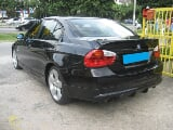 Photo Bmw 320i (a) SE E90 - [Used]
