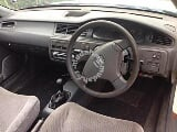 Photo 1992 Honda Civic FERIO 1.6 (m) sr4 ej ek sv4 es