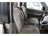 Photo 2005 Suzuki APV 1.6 glx mpv - (a) used car