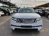 Photo 2018 Land Rover Range Rover Velar 3.0 P380...