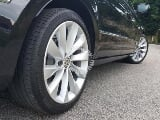 Photo 2012 volkswagen cc sport version (a) Turbo 68k KM