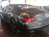 Photo 2013 Bentley GT 4.0 v8 coupe - must buy unit