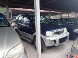 Photo Perodua kembara 1.3 (a) tiptop condition cheras
