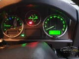 Photo 2010 Land Rover Defender 2.4 110 Pickup Truck -...