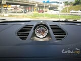 Photo 2012 Porsche 911 3.4 carrera coupe - (unregister)
