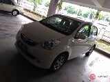 Photo 2013 perodua myvi 1.3 (a) used
