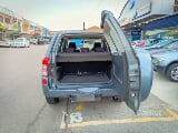 Photo 2008 Suzuki Grand Vitara 2.0 SUV - Base Spec