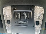 Photo 2017 Toyota Vellfire 2.5 z golden eyes mpv -...