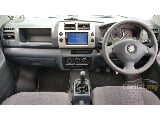Photo 2006 Suzuki APV 1.6 gl mpv - one owner