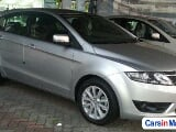 Photo Proton suprima s 1. 6 executive cvt baru skim...