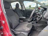 Photo 2016 Citroen DS3 1.6 vti hatchback - (true year...