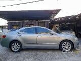 Photo 2008 Toyota Camry 2.4 v sedan -, full luxury...