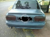 Photo 1995 Or older Proton Wira 1.6cc (M)