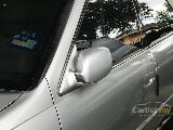 Photo 2000 Toyota Camry 2.2 gx sedan - (a)