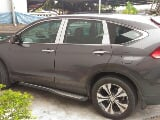 Photo Honda crv 2. 4 new auto