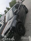 Photo 2011 Land Rover Range Rover Evoque 2.0 Si4...