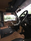 Photo 2000 Land Rover Defender 2.5 (m)