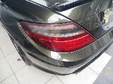 Photo 2012 Mercedes-Benz SLK200 1.8 AMG Convertible -...