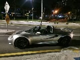 Photo 2002 Lotus Elise Convertible - 1.8 Sexy (M)...