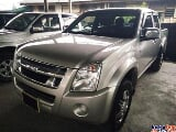 Photo Isuzu d-max 2.5(M) blacklist no problem cheras