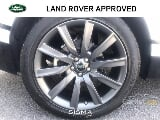 Photo 2019 Land Rover Range Rover Velar 2.0 P250...