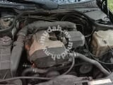 Photo Mercedes Benz 200 2.0 (a) - used