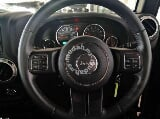 Photo 2016 jeep wrangler 3.6 RUBICON- 3 Doors- Unreg