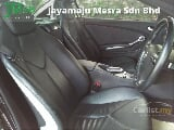 Photo 2005 Mercedes-Benz SLK200K 1.8 Convertible -...