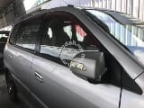 Photo 2007 Naza CITRA 2.0 gls (a) mpv sunroof
