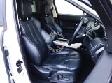 Photo Land rover range rover 2.0 evoque dynamic moonroof