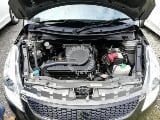 Photo Suzuki swift 1.4 glx (a) kereta condition like new