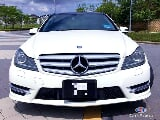 Photo Mercedes-benz c180 cgi turbo sambung bayar...