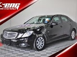 Photo 2011 Mercedes Benz E250 CGI 1.8 w212 1year warrnty
