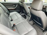 Photo 2005 Bmw 320i (CBU) 2.0 (a)